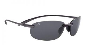 Serengeti Nuvino Sunglasses 7319