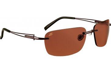 e89d803972 Serengeti Piers Polarized Sunglasses