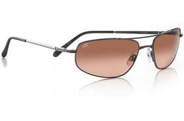 209a0915b182 Serengeti Velocity Titanium Sunglasses w/ Free S&H GG6692 6692 6691 6935