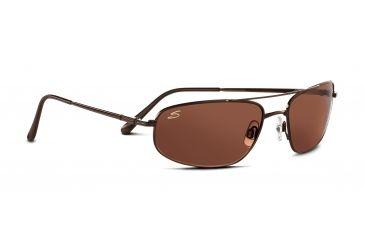 Serengeti Velocity Titanium Sunglasses w/ Free S&H GG6692 6692 6691 6935