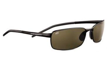 158d4ea601 Serengeti Vento Progressive Rx Sunglasses Satin Black Frame