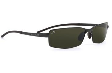 Serengeti Verona Sunglasses 7307