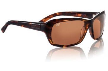 1daae259d992 Serengeti Vittoria Prescription Sunglasses | 5 Star Rating Free ...