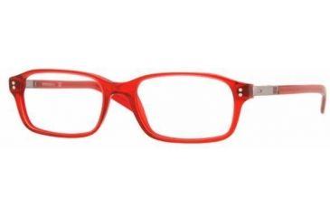 Sferoflex SF1125 Eyeglasses with Lined Bifocal Rx Prescription Lenses