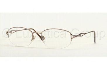 1e8d8687af Sferoflex Eyeglasses SF2503B with Rx Prescription Lenses