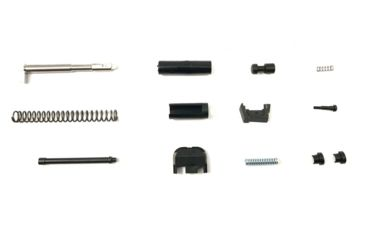 Shadow Systems Slide Completion Kit for Glock Pistols