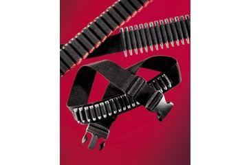 GunMate Shell belt