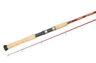 Shimano Stimula 6 Medium Light Spinning Rod 068391