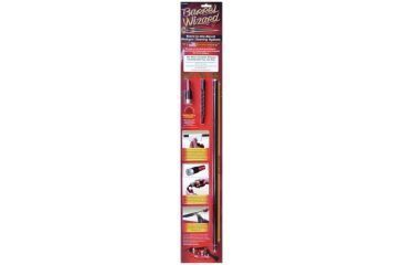 Shooters Choice Barrel Wizard Shotgun Cleaning System 12/16/20 Gauge