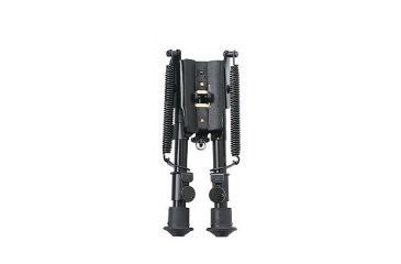 Champion 40853 Adjustable Bipod 9-13 inch