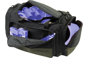 Shooters Ridge Hunter's Gear Bag 40491
