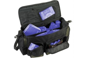 Shooters Ridge Magnum Gear Bag