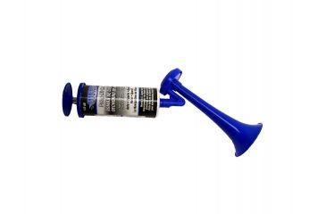 Shoreline Marine Air Horn Pump 057223
