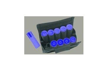 BlackWater Gear Shotgun/Rifle Shell Carrier Pouch 02352