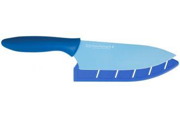 Shun Cutlery Pure Komachi 2 Chef's 6inch Knife KK-AB5072