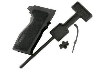 Sig Sauer Grip Upgrade Kit, P226, E2, DA/SA   Free Shipping