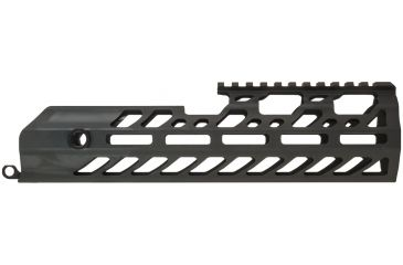26-Sig Sauer Hand Guard for SIG MCX