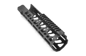 34-Sig Sauer Hand Guard for SIG MCX