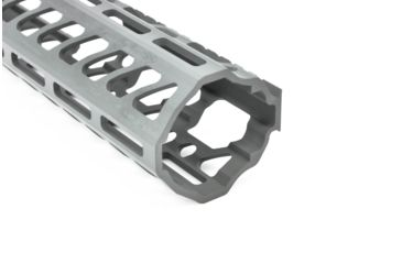 Sig Sauer Hand Guard for SIG MCX