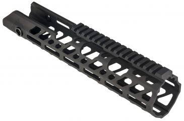 15-Sig Sauer Hand Guard for SIG MCX