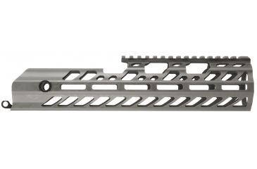 23-Sig Sauer Hand Guard for SIG MCX
