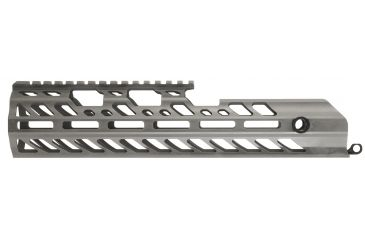 30-Sig Sauer Hand Guard for SIG MCX