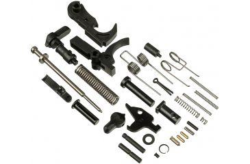 1-Sig Sauer Parts Kit, 516, Semi