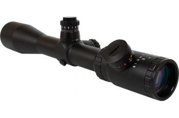 Sightmark Triple Duty 3-9x42 MDD Weapon Sight Riflescope SM13016MDD