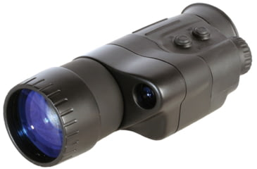 Sightmark Eclipse Gen. 1 4x50 Night Vision Monocular SM14063