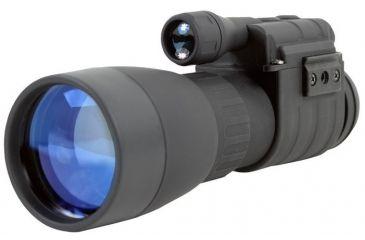 Sightmark Ghost Hunter 5x60 Night Vision Monocular
