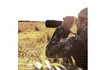12-SightMark Latitude 20-60x80 XD Tactical Spotting Scope