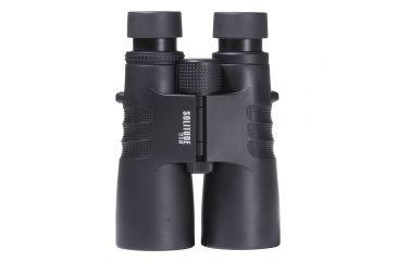 11-Sightmark Solitude 12x50 Binoculars