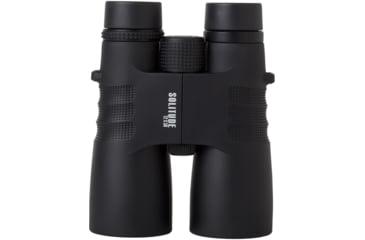 Sightmark Solitude 12x50 Binoculars SM12004