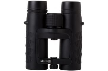 Sightmark Solitude 7x36 XD Binoculars SM12101