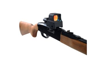 27-Sightmark Ultra Shot Reflex Sight