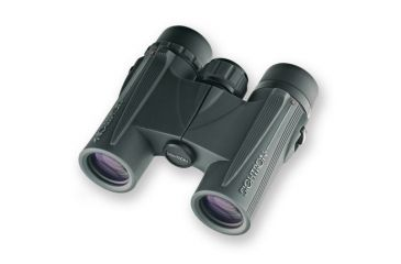 Sightron SI Series 10x25 Waterproof Binoculars SIWP1025