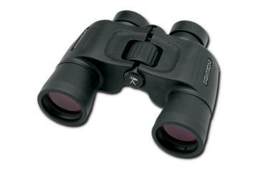 Sightron SII 12x42mm Binocular SIIWP1242