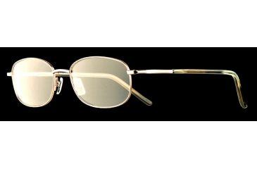 Calligraphy Collections Collegiate SESC COLL00 Eyeglass Frames