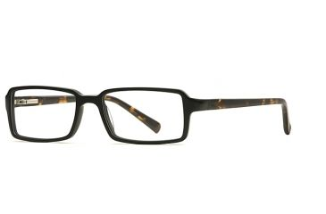 Calligraphy Collections Emerson SESC EMER00 Eyeglass Frames