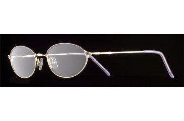 Calligraphy Collections Intuition 121 SESC 012100 Progressive Prescription Eyeglasses