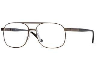 Calligraphy Collections Longfellow SESC LONG00 Bifocal Prescription Eyeglasses