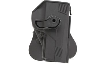 SigTac Retention Roto Paddle Holster, Beretta PX4 Storm 110134