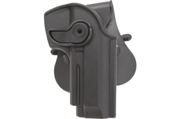 SigTac Retention Roto Paddle Holster, Taurus Model 92 110138