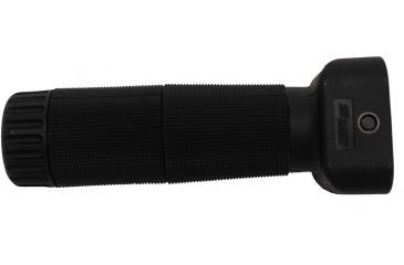 SigTac Segmented Vertical Forend Grip 109951