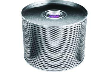 1-Cannon Silica Gel Dehumidifier - 57 Cubic Feet