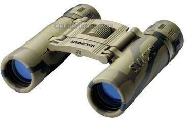 Simmons 12x25 Prosport - Camo 801507