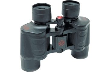 Simmons 12x50mm Red Line Wide Angle Binoculars - 801303