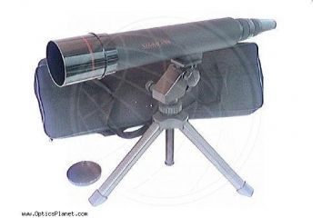 Simmons 20-60x60mm Red Line Spotting Scope - 801203
