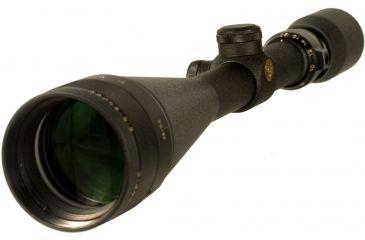 Simmons 6.5-20x50 Black Granite Riflescope 800067
