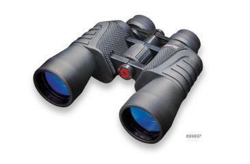 Simmons 8-24x50 ProSport Black Binocular 899897